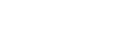 CCI International